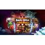 Angry Birds Star Wars 2+100%original+licenciado+completo