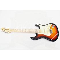 Guitarra Tagima Classic T-635 Sunburst