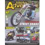 Motoadventure.071 2006- Xt660r V1800 Harle883 Lande250 Trium