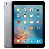 Ipad Pro 9.7 Wi-fi Retina 32gb A9x Garantia A Msi