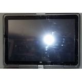 Pantalla Con Touch Screen Hp Pavilion Tx1000 Laptop