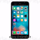 Apple Iphone 6s 16gb A9 3g 4g Ios9 3d Touch 4k 12mp New