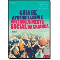 Guia De Aprendizagem E Desenvolvimento Social Da Criança ...