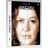 Novela A Favorita Completa Em 15 Dvds !!!