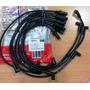 Cable Bujias Dodge Ram 150-250-350 5.7 5.9 97-00