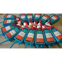Antibacterial Con Funda Para Bolsa Recuerdito Baby Shower