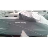 Funda Cobertor Para Moto De Agua Yamaha, Sea Doo, Kawasaki