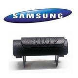 Switch Plastico Enc.netbook Samsung N130 N140 N145 N148 N150
