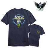 Camiseta Força Aérea Brasileira - Fab