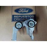 Tensor Correa Ford Fiesta, Ford Ka, Ecosport 1.6 Original