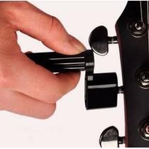 Encordoador Enrolador Cordas Manivela Violão Guitarra Viola