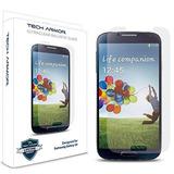 Tech Armor Samsung Galaxy S4 (no S4 Activo) De Primera Calid