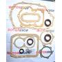 Kit Empaque Caja Y Transfer Toyota 2f 82/84 Fj45 04331-60050