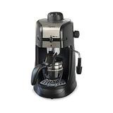 Capresso Vapor Pro Máquina De Café Espresso Y Capuchino