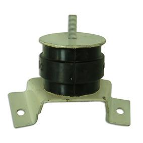 Coxim Motor (ld) Iveco Daily 35.10 2.8 8v Sofin 97/07