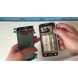Tarjeta Logica Del Celular Samsung A3 A300 Liberada Muzquiz