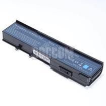 Bateria Note Acer Aspire 2420 2920 2920z 3620 5540 5550 018
