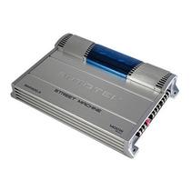 Tb Amplificador P/ Auto Autotek Sm1400.4 Street Machine Car