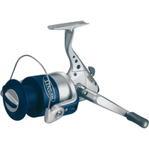 Reel Frontal Spinit Sb 50 - Ideal Variada