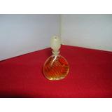 Perfume Miniatura Ted Lapidus Sin Caja