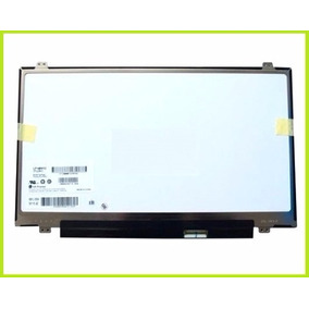 Tela 14.0 Led Slim Notebook Lenovo G400s 80ac0002br 40 Pinos