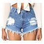 Short Jeans Strech A 79.90 !!