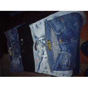Yeans Dama En Talla 30 Originales Y De Marca