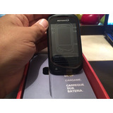 Motorola Ex132 Screen Mini Negro .$1000 Con Envio.