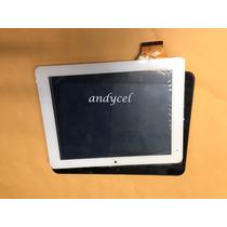 Touch Tabletas Yes 8 Mid800 Flex 6223wta C233142a1