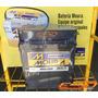 Bateria Para Autos Moura 12x40 Msa18sd Honda Fit