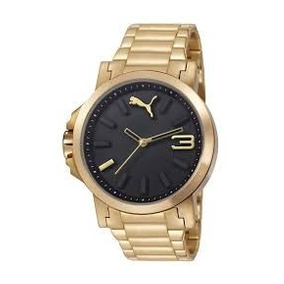 Reloj Puma 103462002 Hombre. Envio Gratis