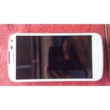 Touch + Display Huawei G610-u15