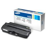 Toner Samsung 103 Original Ml D103l Impresora 4729fw 2955dw