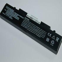 Bateria Para Notebook Samsung Rv410 Rv411 Rv510 R428 Bt66