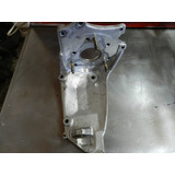 Soporte Bomba Inyectora Peugeot 405-- {diesel Enrique}
