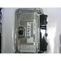 Modulo De Igniçao Eletronica Vw Polo 1.6 8v Flex Bosch