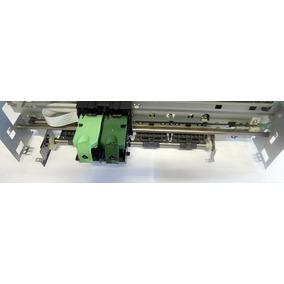 Carro De Impressão Impressora Hp Lexmark X1185 X1195 X1250