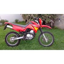 Yamaha Xtz 250 Muy Buena