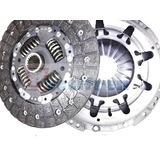 Placa Disco Embrague Toyota Hilux 2.8 3.0 Diesel