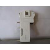 Blocapuerta Switch Puerta Lavarropa Siemens Bosch 4 Contacto
