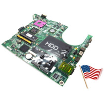 Motherboard Dell Studio 1735/ 36 / 37 Nueva Remate
