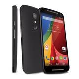 Smartphone Motorola Moto G 2ª Geração Colors Xt1069 16gb 3g