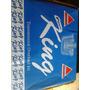 Banner Kit Caja A245 Toyota Corrolla/geo/celica/prizm Nuevos