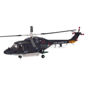 Helicóptero Lynx Has.2 Easy Model 1:72 Ae-37095