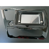 Estéreo Tipo Original Civic 2013-15 Touch 7 Hd Dvd Gps Ipod