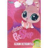 Lote Album Figuritas Casi Angeles Violeta Supertorpe Mis Xv