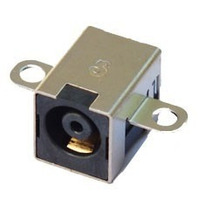 Dc Jack Lg R380 R410 R480 R510 R590 A410 A510 C400 S425