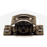 Soporte Motor Chevrolet A10 C10 D10 A20 C20 D20 Silv Hiterub
