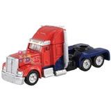 Camión Optimus Prime Coleccionable Transformers Original