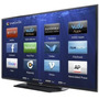 Pantalla Sharp 90 Smart Tv 3d